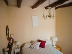 book accomodation south france